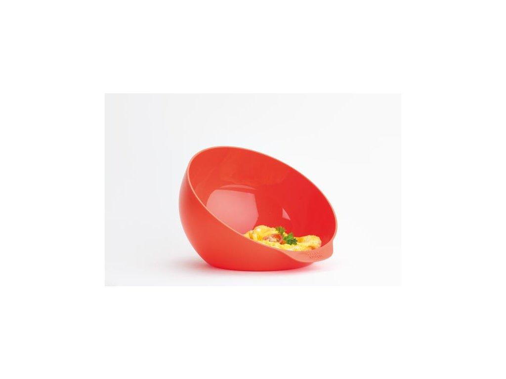 Misa na omeletu JOSEPH JOSEPH M-Cuisine™ Microwave Omelette Bowl