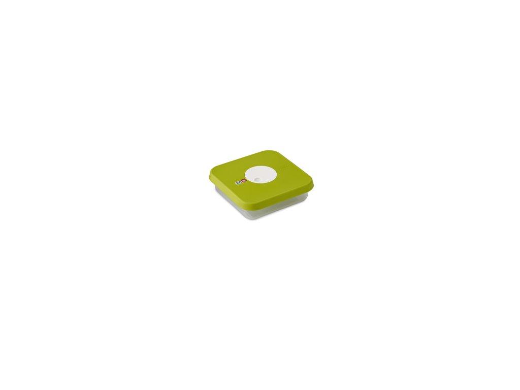 Krabička na potraviny JOSEPH JOSEPH Dial™, 0,9L