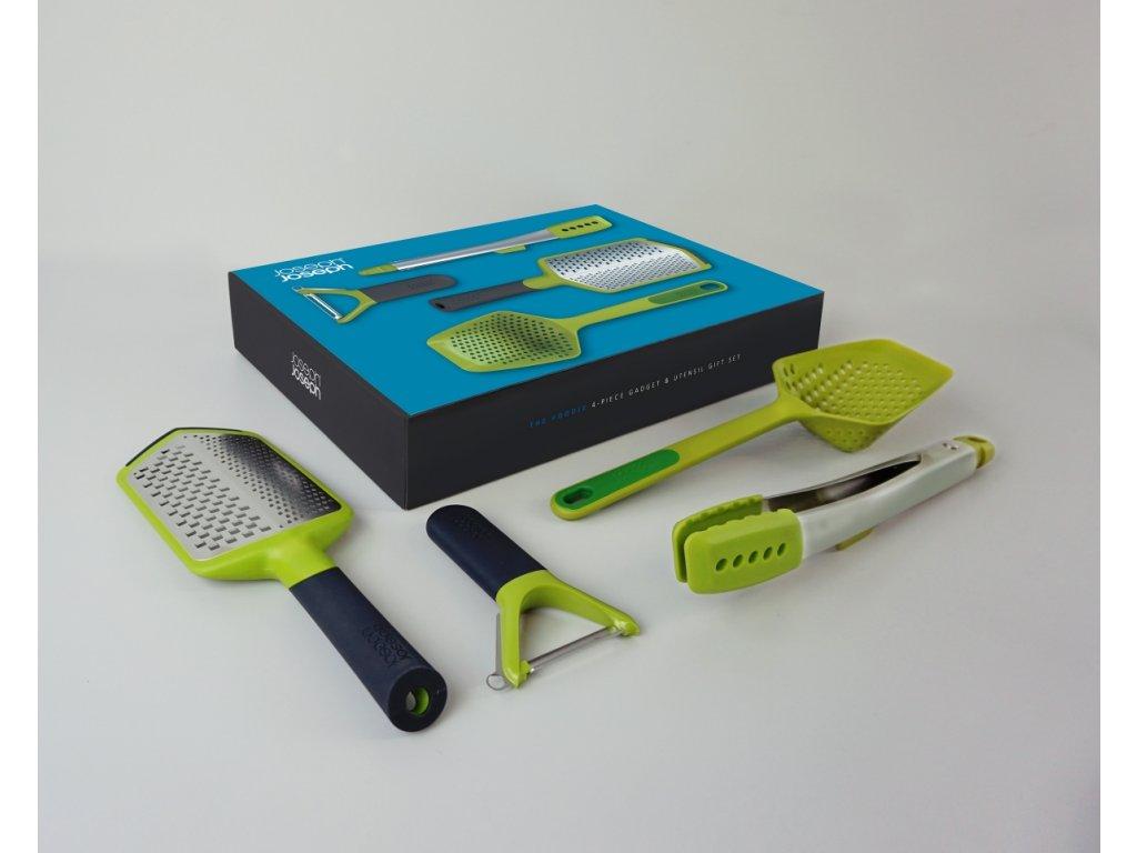 Darčeková sada JOSEPH JOSEPH Gadgets Gift Set