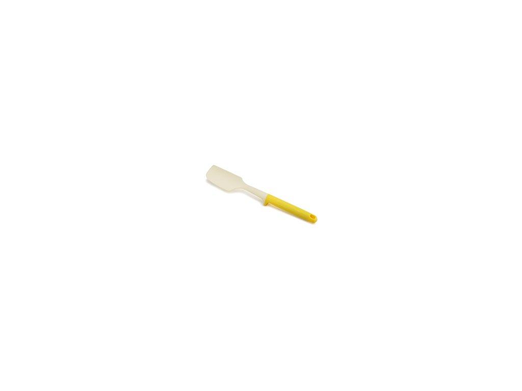 Silikónová špachtľa JOSEPH JOSEPH Elevate ™ Silicone Spatula
